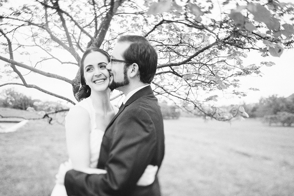 washington dc national arboretum wedding photographers Lexington