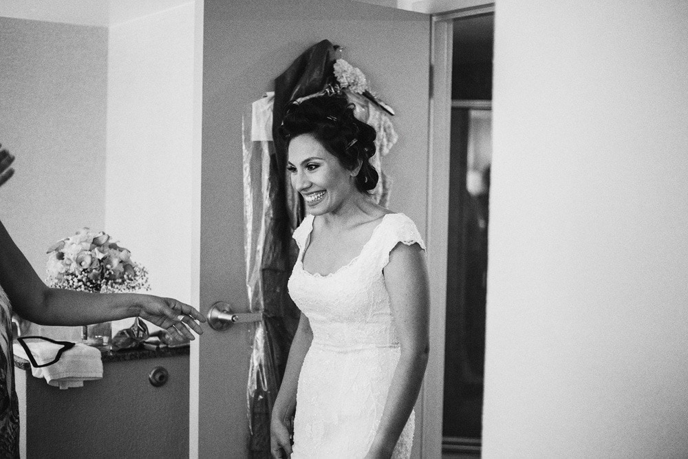 louisville copper and kings Louisville wedding photographers