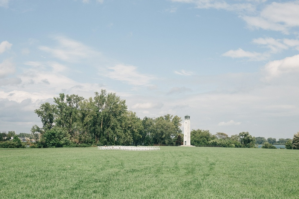 belle isle detroit diy wedding Lexington photographers