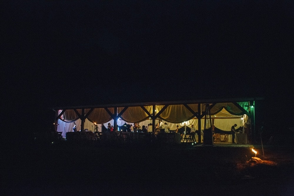 brahma ridge wedding reception pavilion