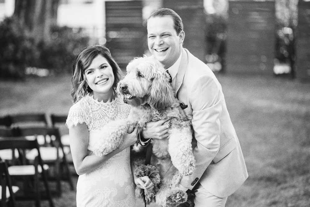 modern Lexington cordelle wedding photographers