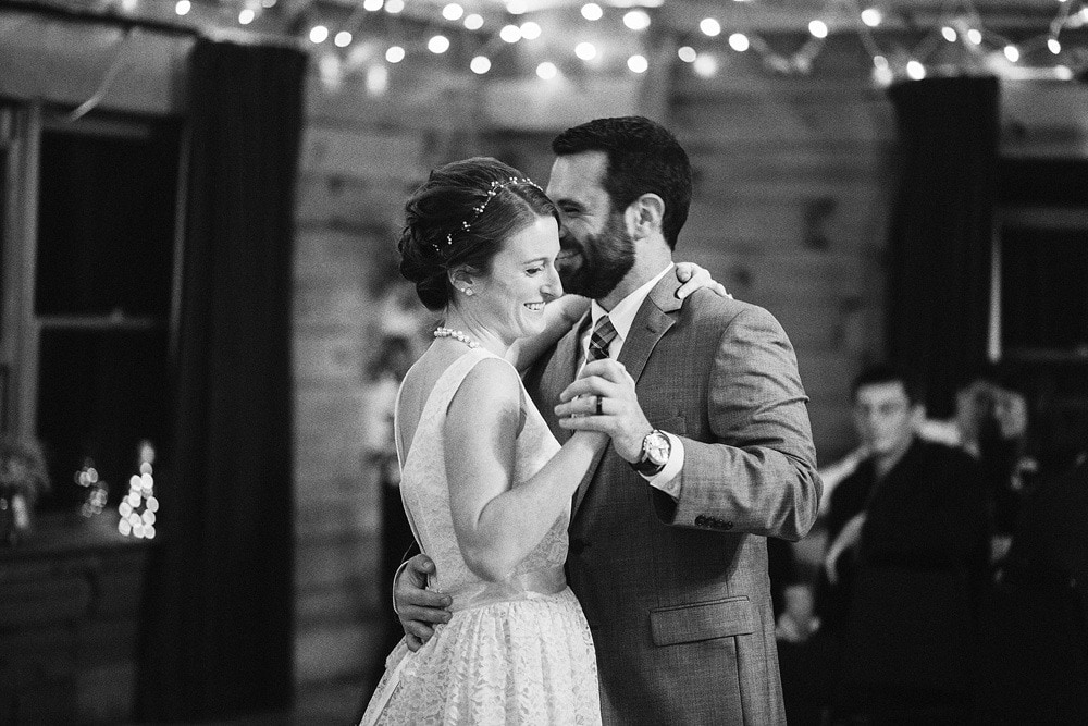 autumn red river gorge wedding photographers Lexingtonv