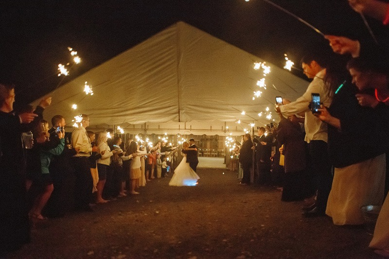 red river farms Lexington wedding photographer
