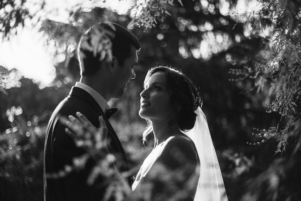 lewis ginter botanical garden Lexington wedding photographers