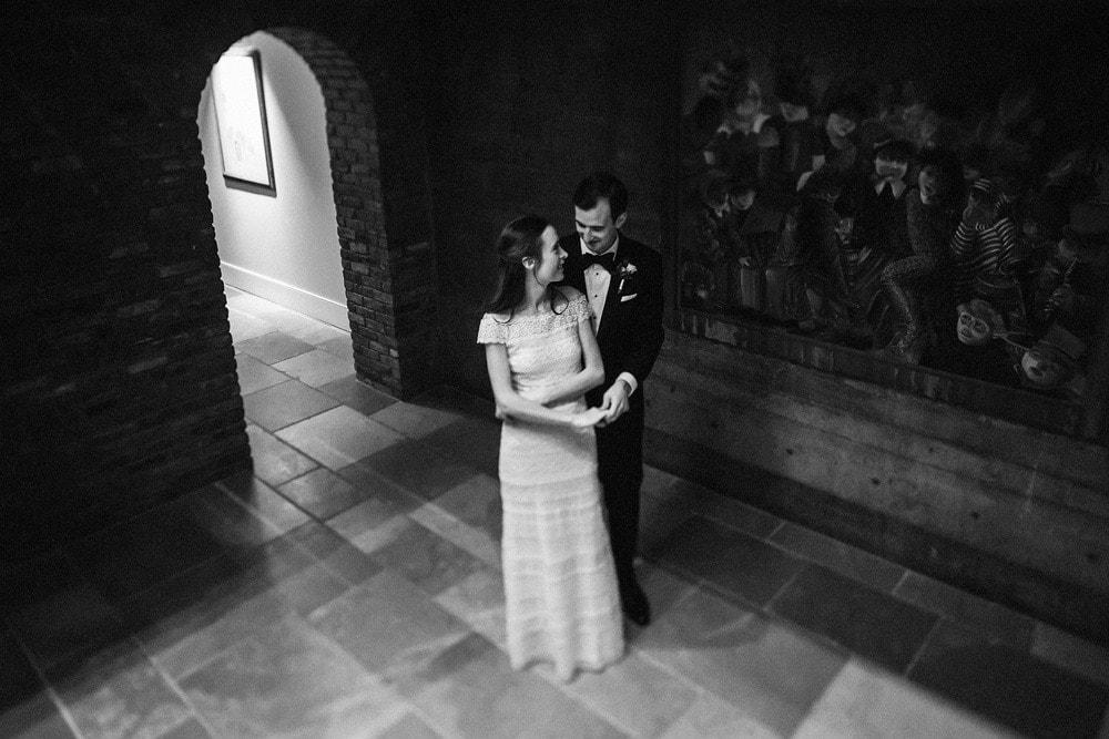 apiary lexington wedding photographers