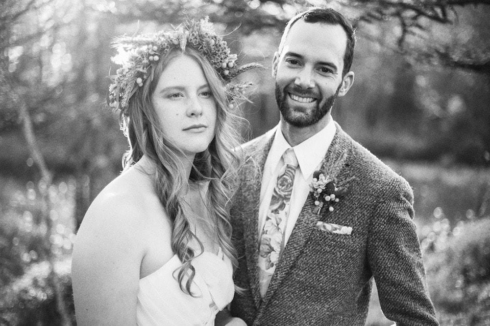 canaan valley lakeside lexington wedding photographers