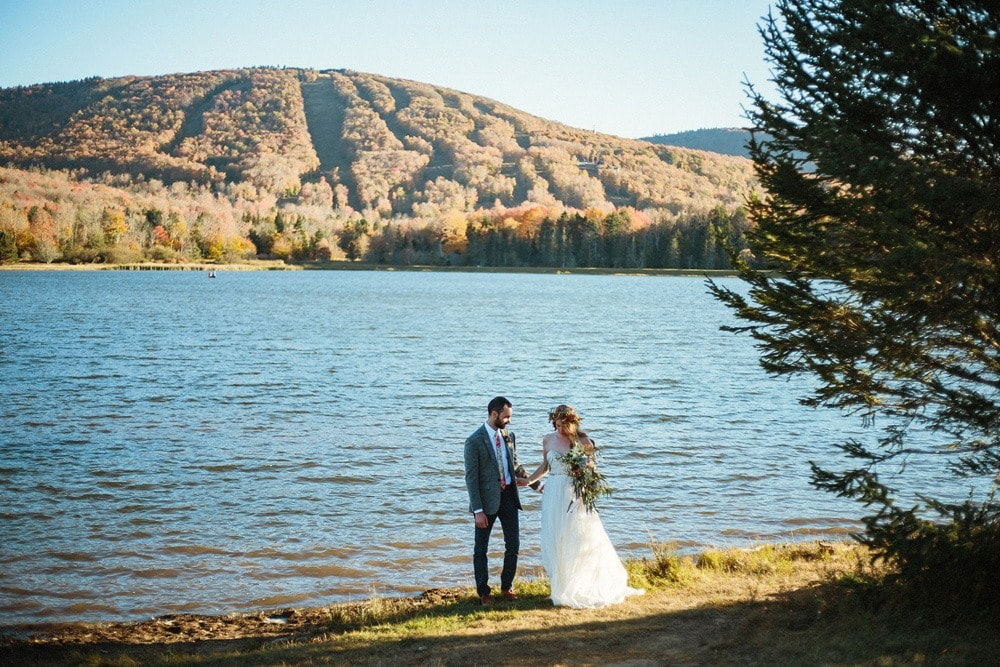 canaan valley lakeside lexington wedding photographers