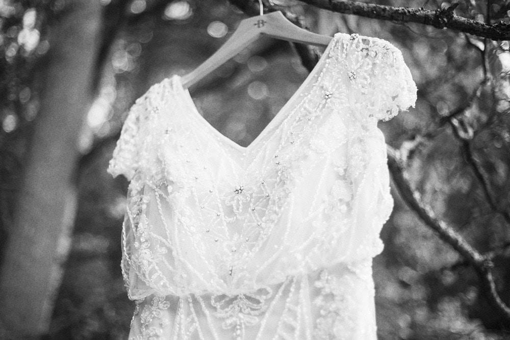 wedding dress bhldn
