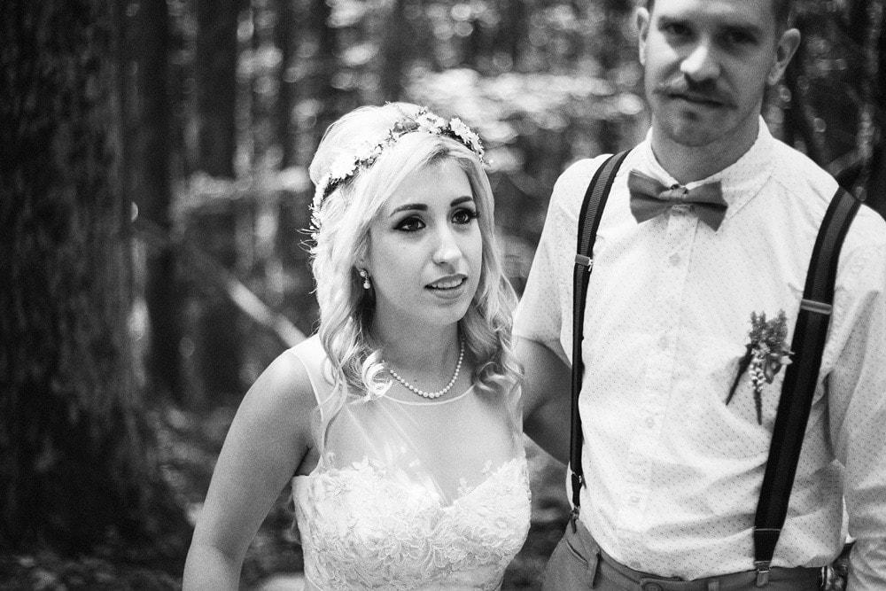 smoky mountain elopement photographers lexington kentucky