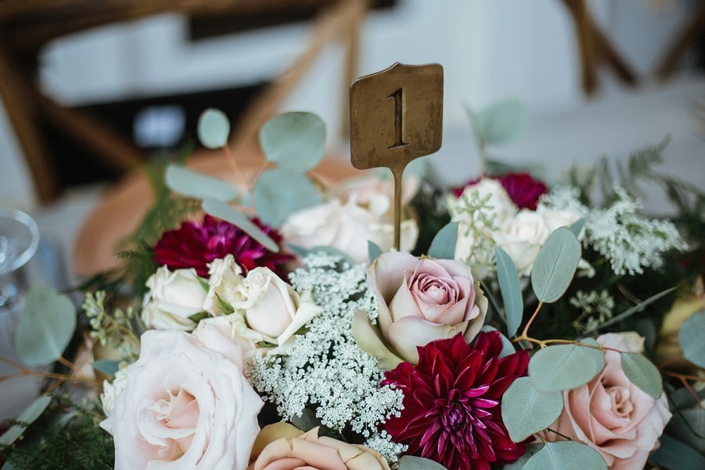 intimate autumn crest farm wedding lexington photographers