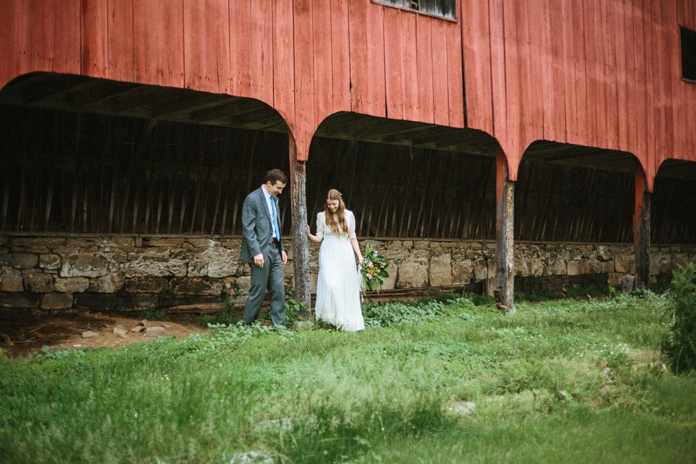 wild goose farm diy wedding lexington photographers