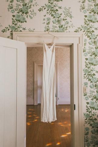 cassie-lopez-photography-creative-weddings03