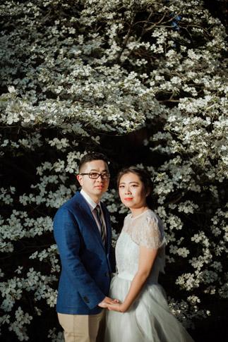 cassie-lopez-photography-creative-weddings11