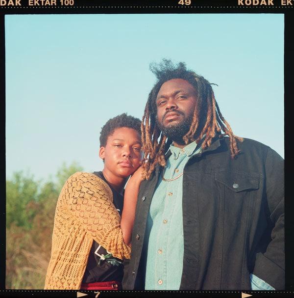 hisle-farm-park-couple-ektar-film